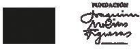 Catedra Molins Logo