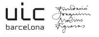 Logo Molins R1 C1